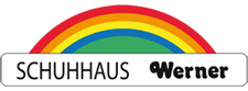 Schuhhaus Werner Logo